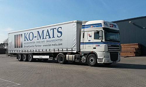 20160314_Ko-Mats-Vrachtauto